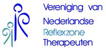 logo_vnrt